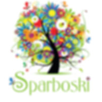 Sparboski logo.jpg