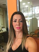 Ασημίνα Βανακάρα