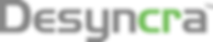 Desyncra_logo_RGB.png