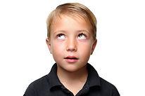 boy_wondering_hearing_aid.jpg
