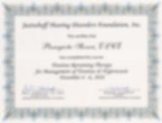 CertificateTRT.jpg