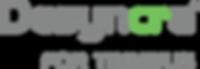 Desyncra_For_Tinnitus_logo_CMYK.png