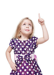 Children-with-hearing-loss.jpg