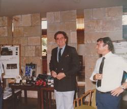 Gerasimos Dimopoulos 1979