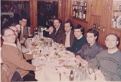 Κωνσταντινούπολη 1991