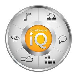 Cochlear SmartSound iQ