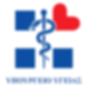 5c9978_ministryofhealthlogo.png