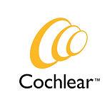 cochlear-logo.jpg