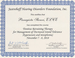 CertificateHyperacousisTRT.jpg