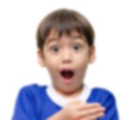 παιδί με ακουστικά βαρηκοΐας