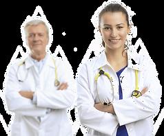 βαρηκοΐα επαγγελματίες υγείας