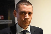 Χρήστος Χριστοφορίδης