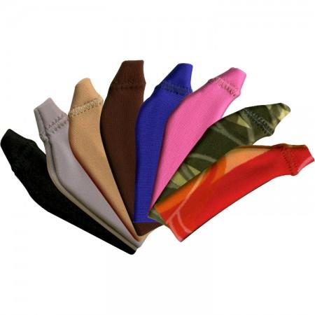 Ear-Gear-Colours