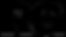 logo_RG_2.png