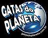 Gatas_do_Planeta.png