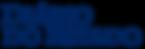 Logo Diario do Estado