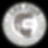 Logo Che Figo