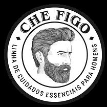 LOGO_FOTO_CIRCULO_02.png