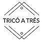 Trico_a_Tres.png