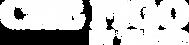 logo_Che_figo_branco.png