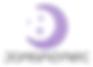 logo_Joana_Darc.png