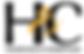Household_e_Cosmeticos_logo_03_ajustado.