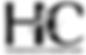 Household_e_Cosmeticos_logo_PB.png