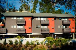 the-ridge-on-jackson-apartments-la-mesa-ca-street-view-from-jackson-drive