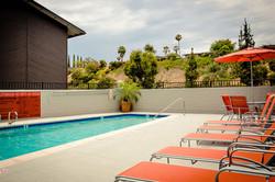 the-ridge-on-jackson-apartments-la-mesa-ca-pool-and-lounge-area