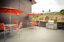 the-ridge-on-jackson-apartments-la-mesa-ca-sun-decks-with-bbqs