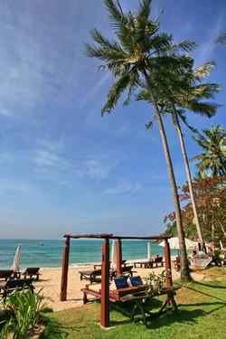 Beachfront small.jpg