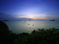 View of sea 5 copy.JPG