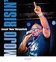 Mojo Risin' Cover.jpg