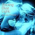 SHINING BLUE LIGHT IMAGE.jpg