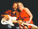 Colin & Deb for dtsongs4U.png