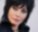 Joan Jett for dtsongs4U.png