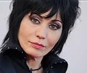 Joan Jett for dtsongs4U.png
