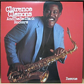 clarenceclemonsrescuelpcover.png