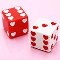 p_hearts-dice-favor-01.jpg