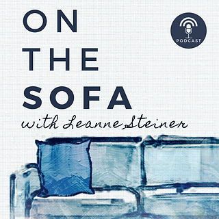 Copy of Copy of ON THE SOFA (2).png