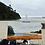 Thumbnail: Mendocino River