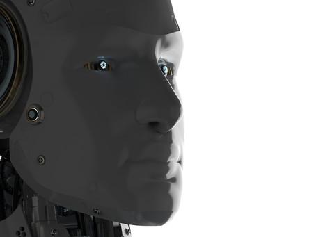 Manage Disruption Through Process Automation