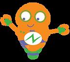 OrangeBot_01.png
