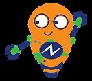 OrangeBot_03.png