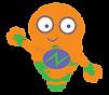 OrangeBot_02.png