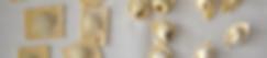 web portada pasta fresca 3-01.png