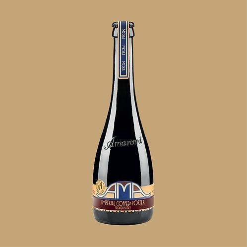 MORA - 355 ml.