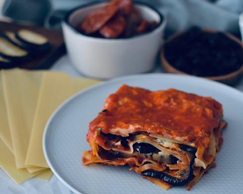 DoppioZero - Lasagna vegana-01.png