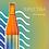 Thumbnail: SPECTRA - 330 ml.