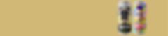 sinestesia portada-01.png